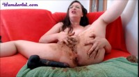 Claudia Shitter Part 05