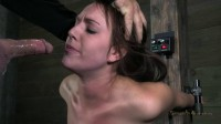 Girl Next Door Sexually Destroyed by a Sybian