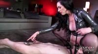 Bella Maree Useless Slave Cock (2015)