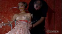 Straitjacket Part One «The Close Connection» | Pinky