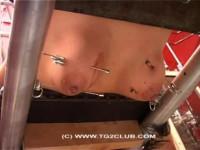 Bdsm Torture Part 3.5