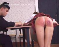 Discipline in Russian 4