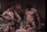 Swedish Erotica4 CD1