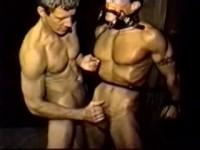 Rope Rituals