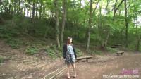 Akemi Pregnant Sex (2015)