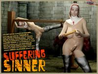 Download Suffering Sinner