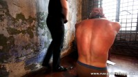 RusCapturedBoys - Slave Vasily Returned to Correct 2