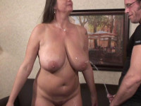 Amateur Fist And Piss