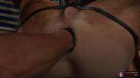Hot Actions of Mitch Vaughn & Dolan Wolf (480p,720p)