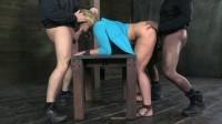BondageSex - Mellanie Monroe