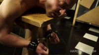 Hard Kinks - Golfo & Leonardo Lucatto
