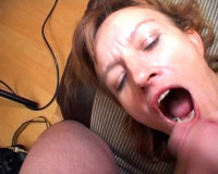 [Sascha Peoduction] Bondage sklavinnen Scene #1