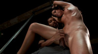 Twisted Fuck — India Summer, Mickey Mod