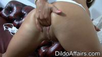 DildoAffairs SexySusi 3 part1