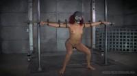 Franken-Pussy Part 3 - Daisy Ducati, Nikki Darling