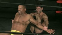 Muscle Domination Wrestling – S07E04 – Meaty Muscle Massacre 4