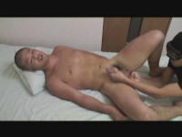 Diary of Eating Straights 11 - Asian Gay, Hardcore, Extreme, HD