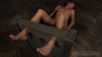 Cici Rhodes Trial by Fire Part 3 (2014)