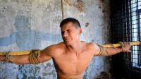 RusCapturedBoys — New Slave Yaroslav — Final