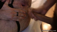 Bruno & Antonio ago gay boys Biaggi , coco gay men clips!