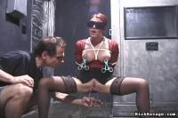 Pussy Torment 2 (2013)