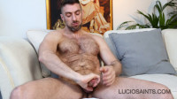 Scott Carter The Return (quality, vid, small, porn star)
