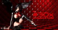 Download Miki3DX