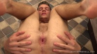 STR8Hell - Mate More - Hot Ass