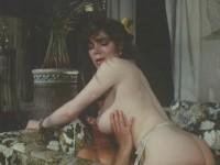 Women In Love — 1983