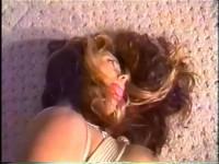 Devonshire Productions bondage video 152