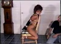 Devonshire Productions bondage video 113