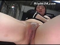 Sakuma Hiroko