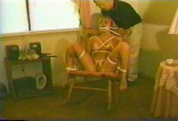 Devonshire Productions Bondage Video 123