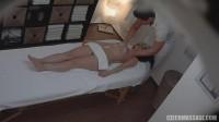 Massage 119