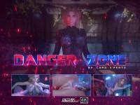 Download Danger Zone