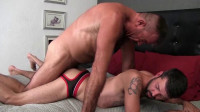VictorCodyxxx — Sexual Decadence