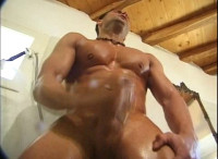 Kostas' Friends (riding, style, anal)