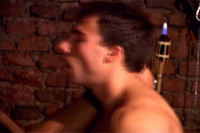 online punish cock gay fetish (A House of Justice 2)!