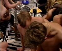 Bi Party (1994)