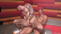 Hot As Fuck — Austin Wolf, Skippy Baxter