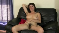 Stacey Stax 3