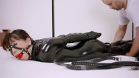 Restricted Senses 66 part - BDSM, Humiliation, Torture Full HD-1080p