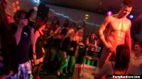 Party Hardcore Gone Crazy Vol. 15 Part 5