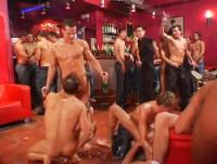 Guys Go Crazy 1: Fleshdance