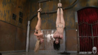 Double Down In The Dungeon