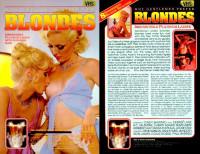 Download Why Gentlemen Prefer Blondes