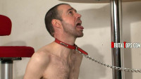 Obedient Mouth Gets Trashed (2013)