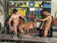 Boys at Work