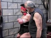 Bondage BDSM and Fetish Video 277