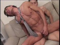 Be-Bop vol.2 (video, anal sex, masturbation).